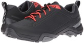Shimano SH-MT3 Men's Shoes