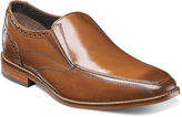 Florsheim Montinaro Mens Leather Loafers