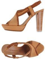 Moreschi Sandals