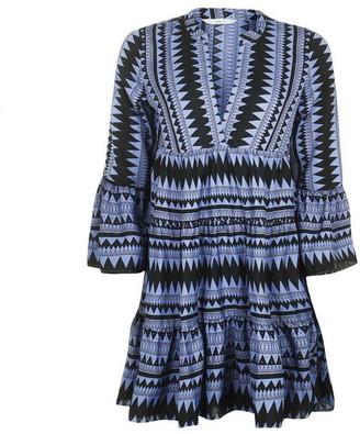 Only Naya Mini Dress