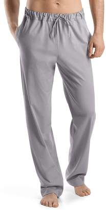 Hanro Night and Day Knit Lounge Pants