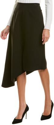 Insight Midi Skirt