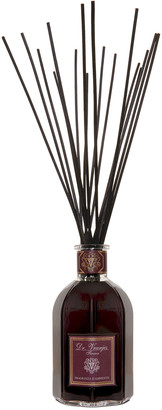 Dr.Vranjes 42 oz. Rosso Nobile Glass Bottle Collection Fragrance