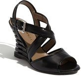 Bruno Magli 'Emilie' Wedges