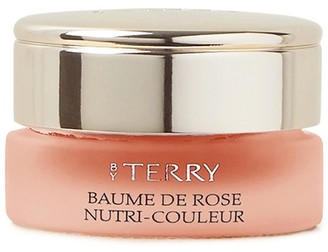 by Terry Rose Balm