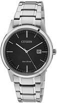 Citizen Men's Watch AW1231-58E
