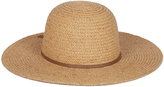 Joie The Coronado Hat