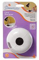 Dream Baby Dreambaby Electrical Cord Shortener