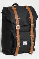 Herschel 'Little America - Mid Volume' Backpack