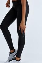 Alo Airbrush Legging