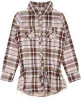 Minifix Shirts - Item 38657070
