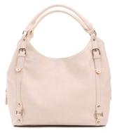 Moda Luxe Catalina Hobo Bag