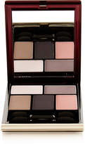 Kevyn Aucoin The Essential Eyeshadow Set – Palette.1 - Multi