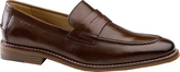 Men's G.H. Bass & Co. Conner Weejuns Penny Loafer