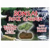 Bed Bath & Beyond DuneCraft Bonsai Rock Garden