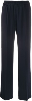 Alberto Biani Straight Leg Trousers