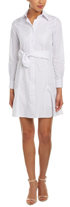 Alicia Bell Shirtdress