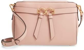 Kate Spade Medium Toujours Crossbody Bag