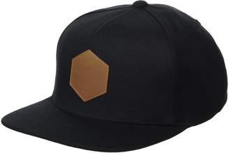 Neff Men's Y Snapback Custom Fitted Hats Adjustable