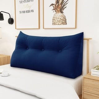 Bed Rest Pillow Shop The World S Largest Collection Of Fashion Shopstyle