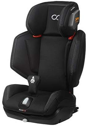Casualplay 700500 752 Booster Seat