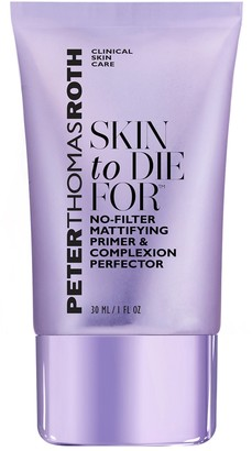 Peter Thomas Roth Skin To Die For Primer 30ml