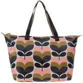 Orla Kiely Handbags - Item 45365174