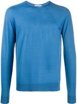Christian Wijnants lightweight knit jumper