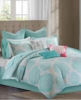 Echo Bindi California King Comforter Set