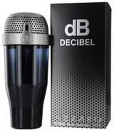 Azzaro Decibel Men's EDT Eau De Toilette Spray - P970025