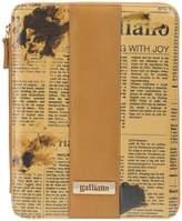 Galliano Hi-tech Accessories - Item 58012234
