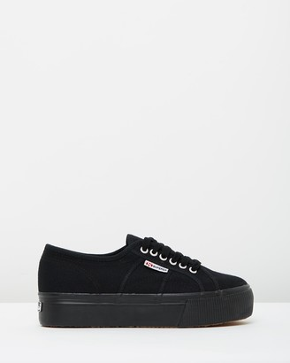 Superga Linea Up and Down
