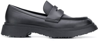 CamperLab Walden chunky loafers