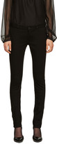 Givenchy Black Star Jeans