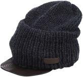 DSQUARED2 Hats - Item 46504702