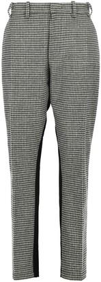 N°21 Trousers N 21