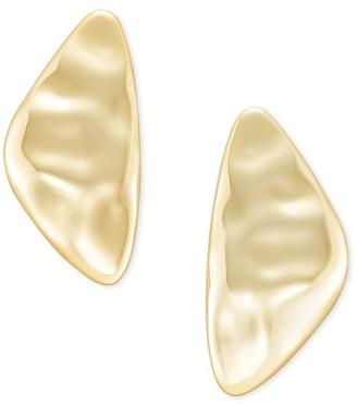 Kendra Scott Kira Statement Earrings