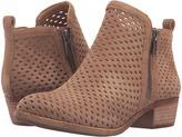 Lucky Brand Basel 3 Women's Boots