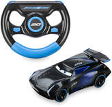 Disney Jackson Storm Remote Control Vehicle - Cars 3