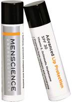 Menscience Men's Advanced Lip Protection SPF