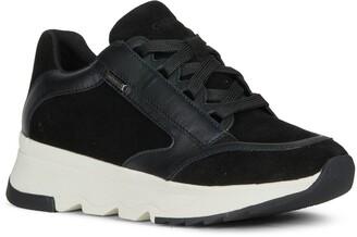 Geox Falena ABX Waterproof Sneaker