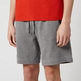 HUGO BOSS Men's Skoleman Jersey Shorts