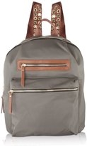 Steve Madden Bprep Power Stud Backpack