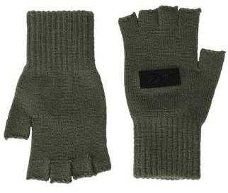Reebok x Victoria Beckham Gloves