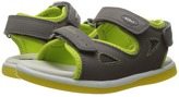 Bobux Kid+ Classic Surf Boy's Shoes