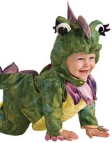 Rubie's Costume Co Dragon Baby Costume