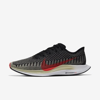 Nike Men's Running Shoe Zoom Pegasus Turbo 2