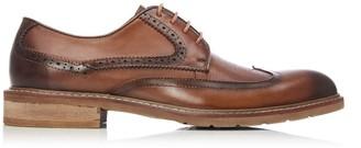 Bolton Tan Leather