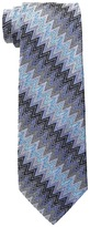 Missoni CR8ASEU55190 Ties