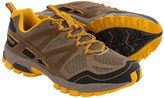 Pacific Trail Tioga Trail Running Shoes (For Men)